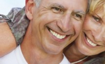 Anti-Aging-Hormone-Therapies-215x131