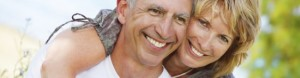 Anti-Aging-Hormone-Therapies