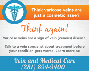 Houston-Vein-Treatment-299x240